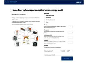 srp.energysavvy.com