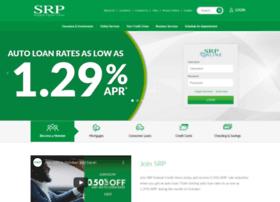 srp.org