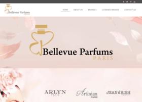 srperfumes.com