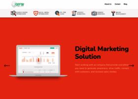 Srpmtech.com