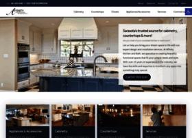 srq-kitchens.com
