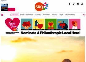 srqmagazine.com