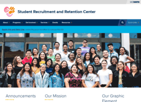 srrc.ucdavis.edu