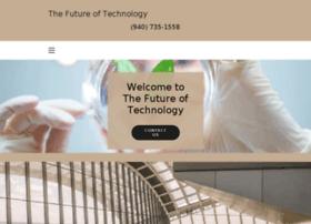srrtech.com