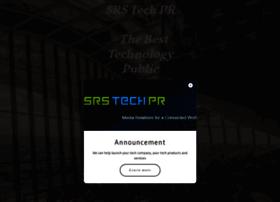 srs-techpr.com
