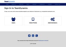 srs.teamdynamix.com