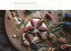 srsfund.blogspot.sg