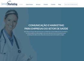 srsite.com.br