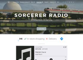 srsounds.com