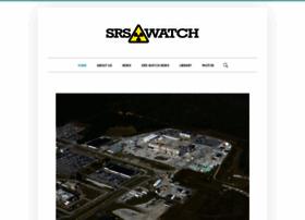 srswatch.org