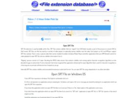 srt.extensionfile.net