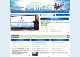 srtc.org.vn