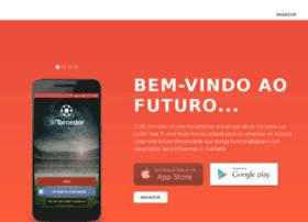 srtorcedor.com.br