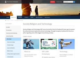 srtp.org.uk