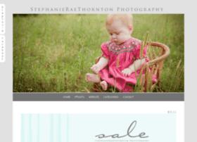 srtphotographyblog.com