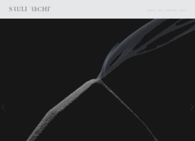 srulirecht.com