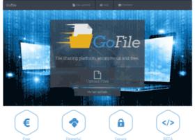 srv-file1.gofile.io