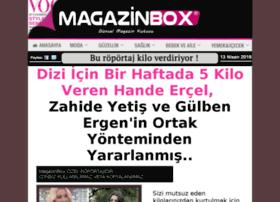 srv-haber.com