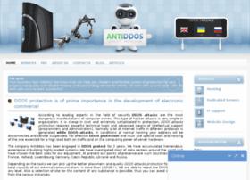 srv-u142.antiddos.eu