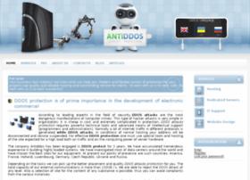 srv-u79.antiddos.eu