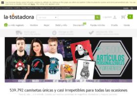 srv.latostadora.com