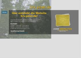 srv.pewl.de