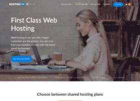 srv67.hosting24.com
