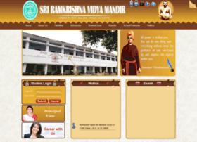 srvmbhagalpur.com