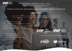 srvp1.paggafolha.com.br