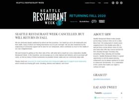 srw.seattletimes.com