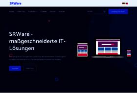 srware.net