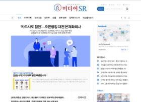 srwire.co.kr
