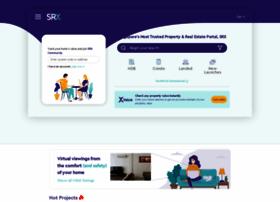 srx.com.sg