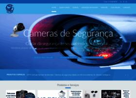 srxmonitoramento.com.br