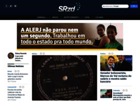 srzd.com