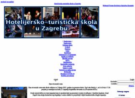 ss-hotelijersko-turisticka-zg.skole.hr