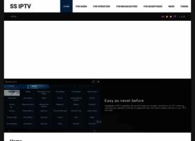 ss-iptv.com