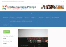 ss-obrtnicka-pozega.skole.hr