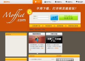 ss.3j3f.com