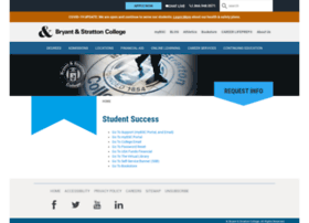 ss.bryantstratton.edu