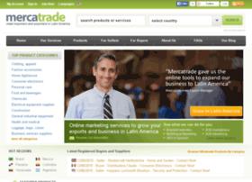 ss.mercatrade.com
