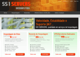 ss1.com.br