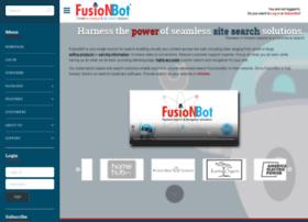 ss345.fusionbot.com