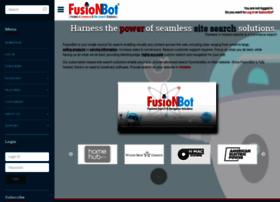 ss446.fusionbot.com