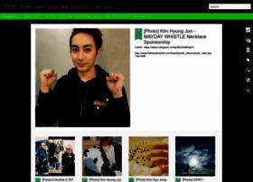 ss501-news.blogspot.com