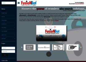 ss513.fusionbot.com