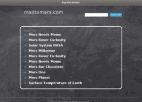 ss65.mailtomars.com
