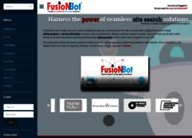 ss850.fusionbot.com