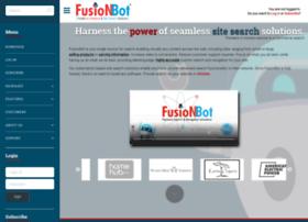 ss899.fusionbot.com