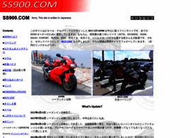 ss900.com